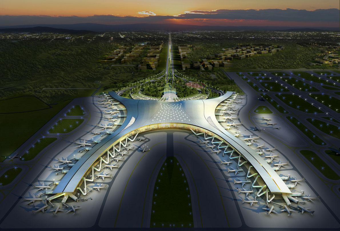 """""""重庆机场""""的图片搜索结果"""